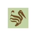 Logo of golf course named Preserve/Savannah at Strand, The