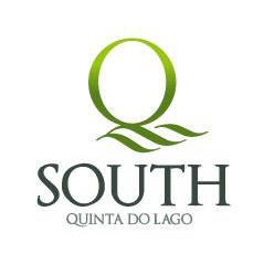 Logo of golf course named Quinta Do Lago - South Course