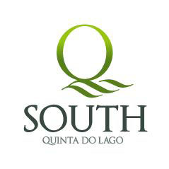 Logo of golf course named Quinta Do Lago - South Course