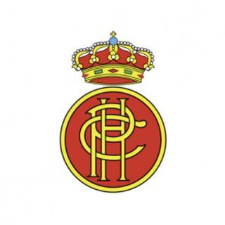 Logo of golf course named Real Puerta de Hierro - Abajo Course