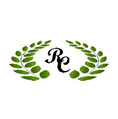 Logo of golf course named Red Carpet Golf