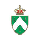 Logo of golf course named Royal Ostend Golf Club