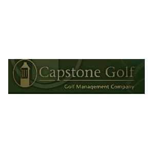 Logo of golf course named Saint Augustine Shores Golf Club
