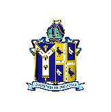 Logo of golf course named Saint Bees Golf Club