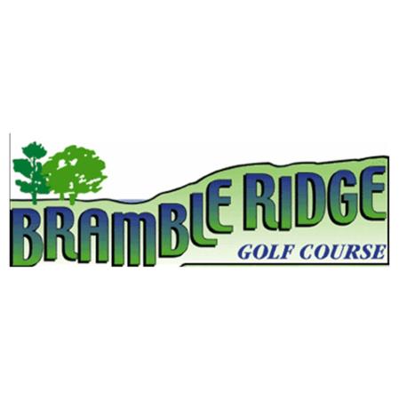 Logo of golf course named Sanlan Golf Course