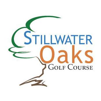 Logo of golf course named Sawmill Golf Club