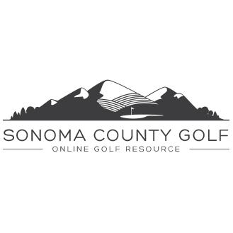 Logo of golf course named Sebastopol Golf Course