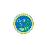 Logo of golf course named Sepulveda Golf Complex