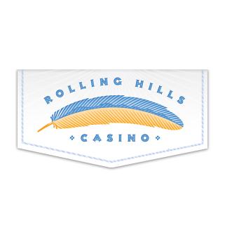Logo of golf course named Sevillano Links