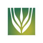 Logo of golf course named Sinnissippi Park Golf Club
