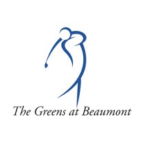 Logo of golf course named Skyline at Beaumont Golf Club