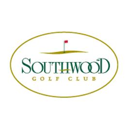 Logo of golf course named Southwood Golf Club