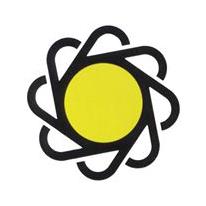 Logo of golf course named Sunflower Hills Golf Course