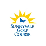 Logo of golf course named Sunnyvale Golf Course