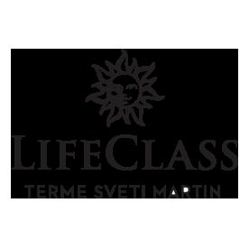 Logo of golf course named Sveti Martin Spa and Golf Resort