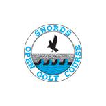Logo of golf course named Swords Golf Club