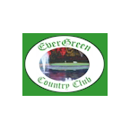 Logo of golf course named Sycamore Country Club