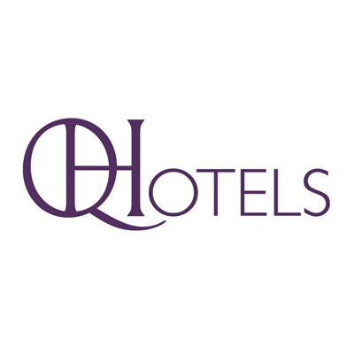 Logo of golf course named Telford Hotel and Golf Resort