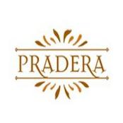 Logo of golf course named The Club at Pradera