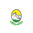 Logo of golf course named The Hyderabad Golf Club
