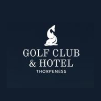 Logo of golf course named Thorpeness Hotel and Golf Club
