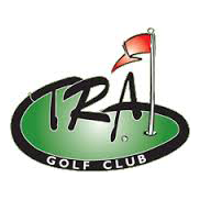 Logo of golf course named Treynor Recreation Area