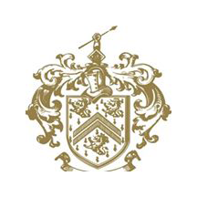 Logo of golf course named Trump National Golf Club - Westchester