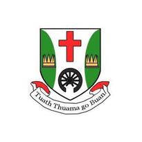 Logo of golf course named Tuam Golf Club
