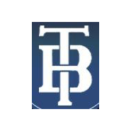 Logo of golf course named Tumble Brook Country Club