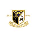 Logo of golf course named Verulam Golf Club