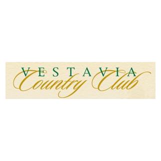 Logo of Golf club named Vestavia Country Club