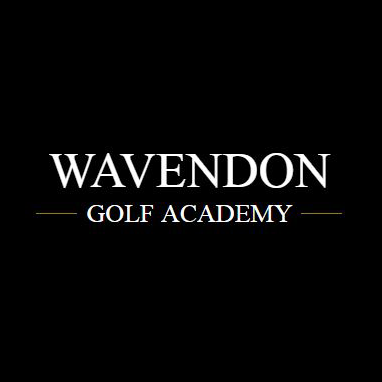 Logo of golf course named Wavendon Golf Club