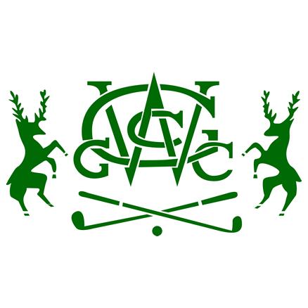 Logo of golf course named Welwyn Garden City Golf Club