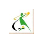 Logo of golf course named Wendell Coffee Golf Center