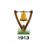 Logo of golf course named Wheatley Hills Golf Club