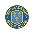 Logo of golf course named Wiesbadener Golf Club e.V.