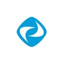 Logo of golf course named William Wroe Municipal Golf Course