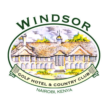 Logo of golf course named Windsor Golf Hotel and Country Club
