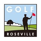 Logo of golf course named Woodcreek Golf Club