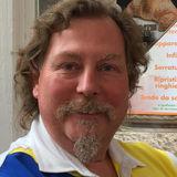 Alfred schuler profile picture