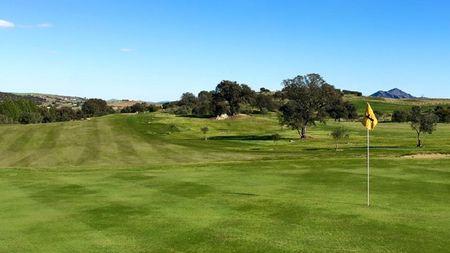 Don Tello Club de Golf de Merida Cover Picture