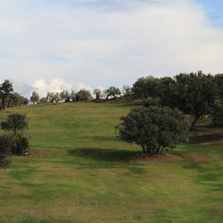 Antequera golf cover picture