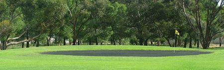 Kadina Golf Club Cover Picture