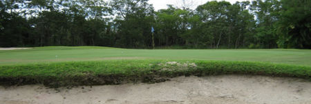 Humpty Doo and Rural Area Golf Club Cover Picture
