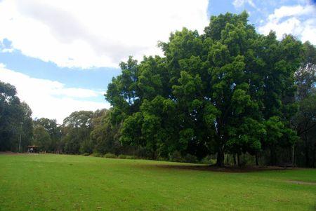 Hudson Park Public Golf Course Cover Picture