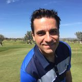 Abel jimenez garcia profile picture