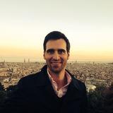 Florian kohlhuber profile picture
