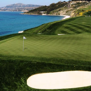 Verdura golf and spa resort east course cover picture