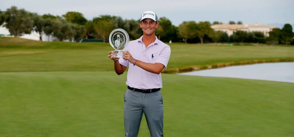 Smylie kaufman cover picture