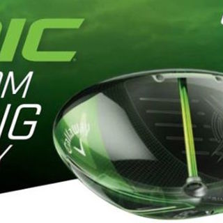 Demo day by callaway cover picture